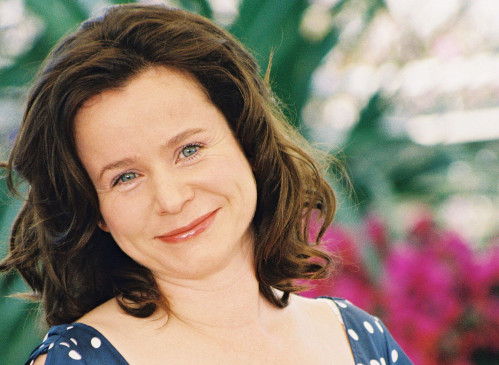 Understand The proposition emily watson