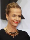 Über fehlende Engagements und Filmangebote kann sich Claudia Michelsen nicht beklagen