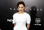 Action-Star aus Deutschland: Antje Traue.