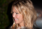 "Dank ""Denver Clan"" zu Weltruhm: Heather Locklear"