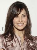 """Wurde als """"Showgirl"""" bekannt: Gina Gershon"""