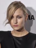 Schon längst in Hollywood etabliert: Leelee Sobieski
