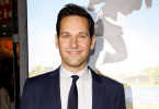 Charmanter Typ: Paul Rudd