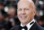 Hollywood-Star Bruce Willis.