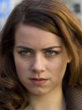 """Alice Dwyer in """"Meine böse Freundin"""""""