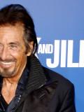 Boss eines lukrativen Drogen-Rings: Al Pacino in der Rolle des Tony Montana