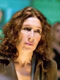 """Bringt frischen Wind in den Wiener """"Tatort"""": Adele Neuhauser"""