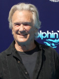 Vielseitiges Talent: Kris Kristofferson