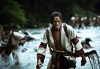 Der Seediq-Häuptling Mona Rudao (Noly Piho) führt den Kampf gegen die japanischen Besatzer.