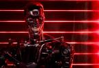 Terminator gegen Terminator, wer wird den Kampf gewinnen?