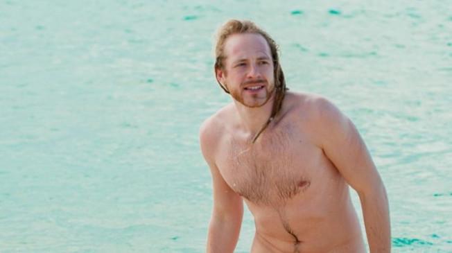 Adam sucht Eva: Brüste, Eier und die große Südsee-Liebe