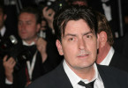 Das Enfant terrible Hollywoods: Charlie Sheen