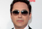 <b>Rang 1</b><br>
