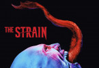 "Die zweite Staffel der Horrorserie ""The Strain"" startet ab 17. September bei Sky."