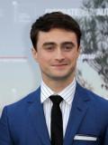 "Als ""Harry Potter"" zu Weltruhm: Daniel Radcliffe."