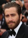 """Feierte 2001 mit seiner Rolle in """"Donnie Darko"""" seinen Durchbruch: Jake Gyllenhaal."""