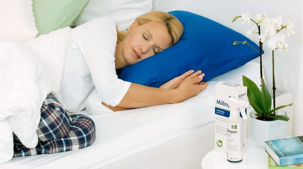 produkttester werden und hausstauballergie den kampf ansagen produkttest mit milbopax. Black Bedroom Furniture Sets. Home Design Ideas
