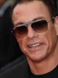 Jean Claude Van Damme: die Antwort Belgiens auf Chuck Norris.
