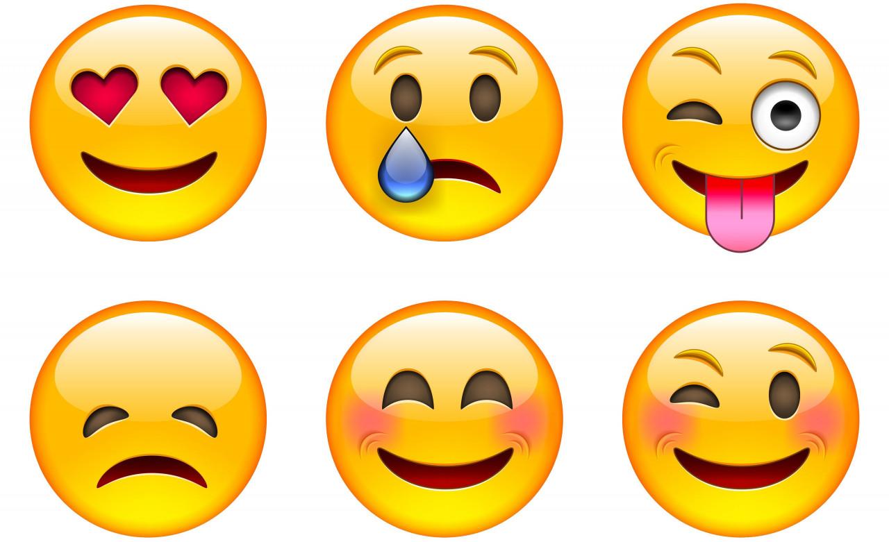 emojis weltsprache in 1000 zeichen ratgeber. Black Bedroom Furniture Sets. Home Design Ideas