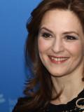 Schauspielerin Martina Gedeck.