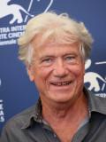 Einst auch in Hollywood erfolgreich: Jürgen Prochnow.