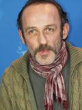 Auch international bekannt: Karl Markovics.