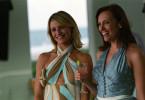 Schwestern unter sich: Cameron Diaz (l.) und Toni Collette