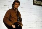 Er entwischt mir nicht! Clint Eastwood als Dirty  Harry