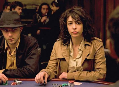 Pokersucht