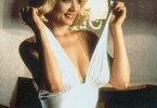 Und jetzt wird's spaßig! Theresa Russell als Marilyn