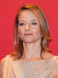 Eine von Hollywoods ganz großen Darstellerinnen: Jodie Foster.
