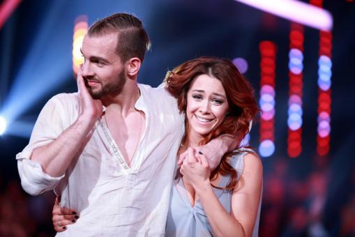 Lets Dance 2016 Bilder Der Dritten Folge