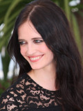 "Fiel als Bond-Girl in ""Casino Royale"" auf: Eva Green."