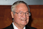 Meister der B-Pictures: Roger Corman.
