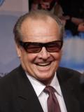 Gibt den fiesen Typen mit Bravour: Jack Nicholson.