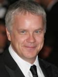 Hervorragender Drehbuchautor und Regisseur: Tim Robbins.