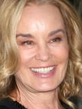 Ihre versteckte Laszivität machte sie weltberühmt: Jessica Lange.