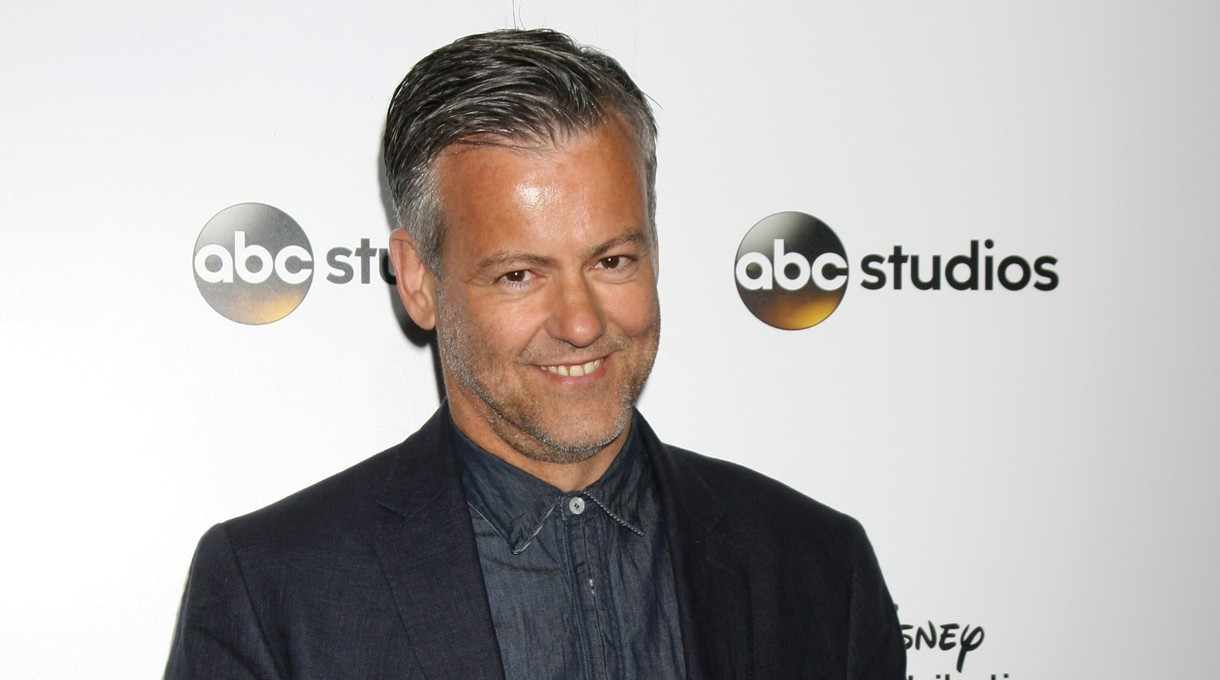 Rupert Graves (born 1963) nudes (71 foto and video), Ass, Cleavage, Feet, braless 2015