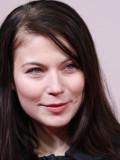 Nora von Waldstätten (Biographie Bild)