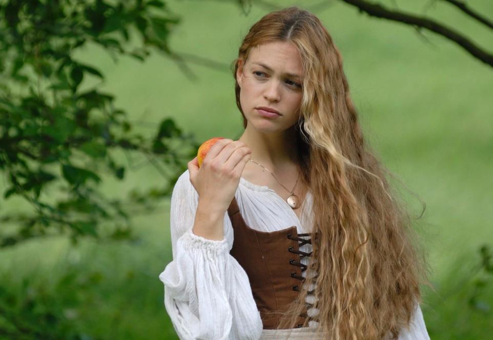 Rumpelstilzchen - Trailer, Kritik, Bilder und Infos zum Film
