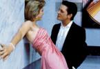 Ja, ich bin der Boss hier! Michael J. Fox und Helen Slater