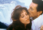 Harry (Roy Scheider) hat Ellie (Janet Margolin)