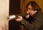 Er macht keine Gefangenen: Javier Bardem als Psycho-Killer