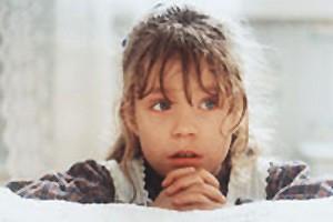 Madita Film