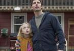Was kommt da auf uns zu? Tom Cruise und Dakota Fanning