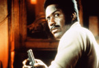 Kennt kein Erbarmen: Richard Roundtree als Shaft
