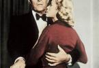 Ray Milland will unbedingt Grace Kelly loswerden
