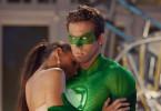 Wer hat hier die Lampe an? Ryan Reynolds als Green Lantern