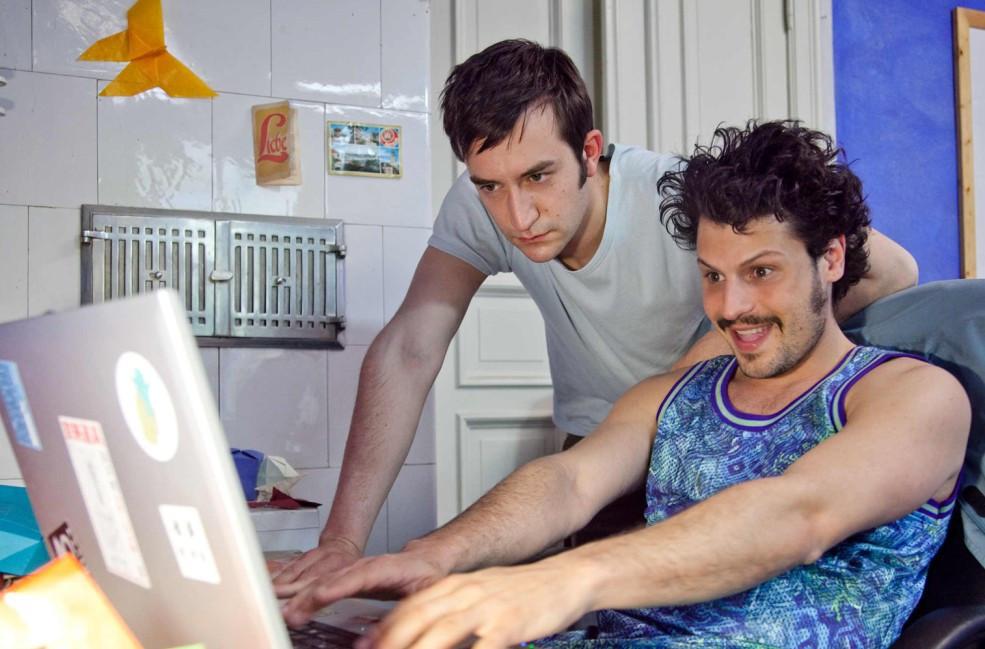 Online-Matchmaking von kundli