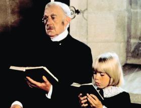 Der Kleine Lord Trailer Kritik Bilder Und Infos Zum Film
